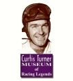 Curtis Turner Museum of Racing Legends